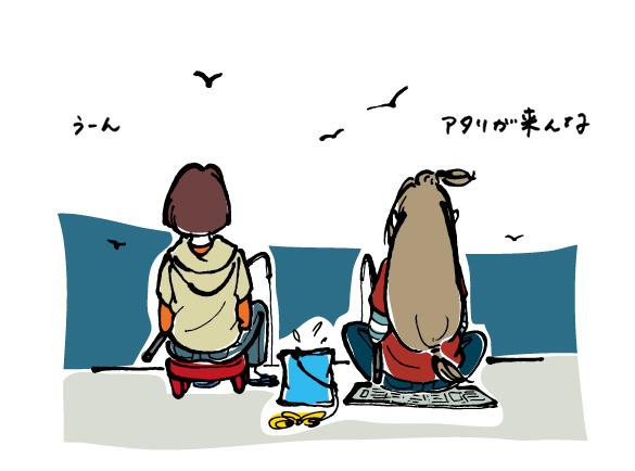 sabiki_1_13.jpg