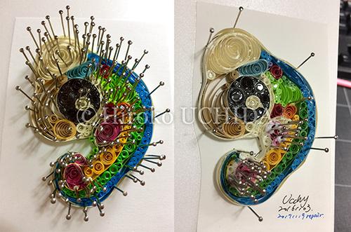 embryo1.png