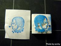 stamp_01.jpg