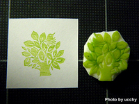 stamp_03.jpg