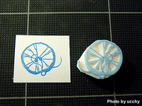 stamp_10.jpg